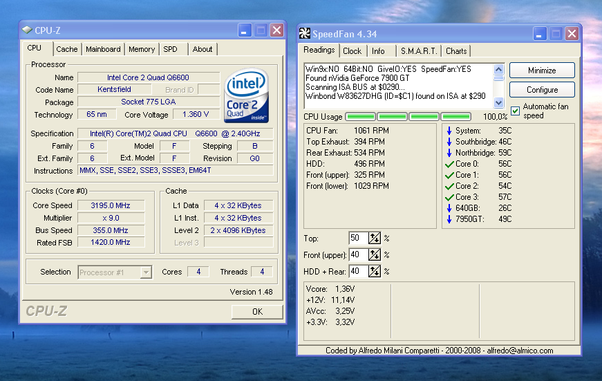 speedfan-cpuz-3.2ghz.png