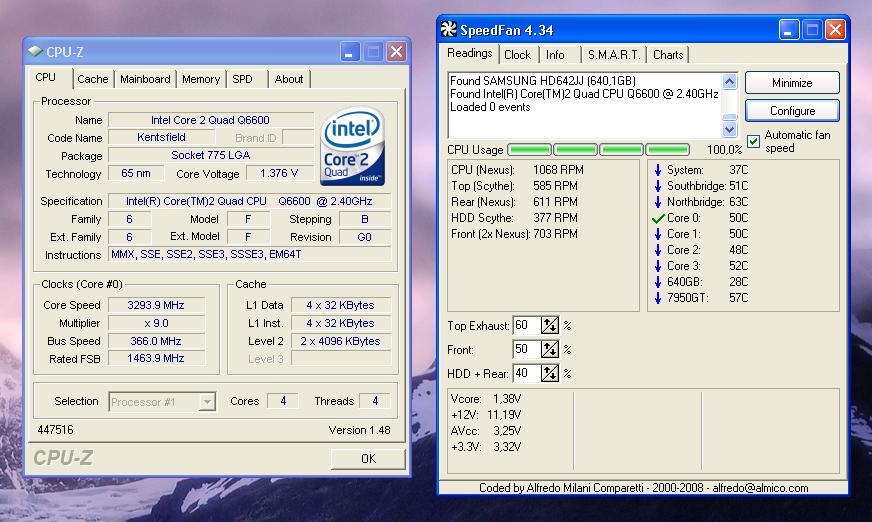 speedfan-cpuz-3.3ghz2.png