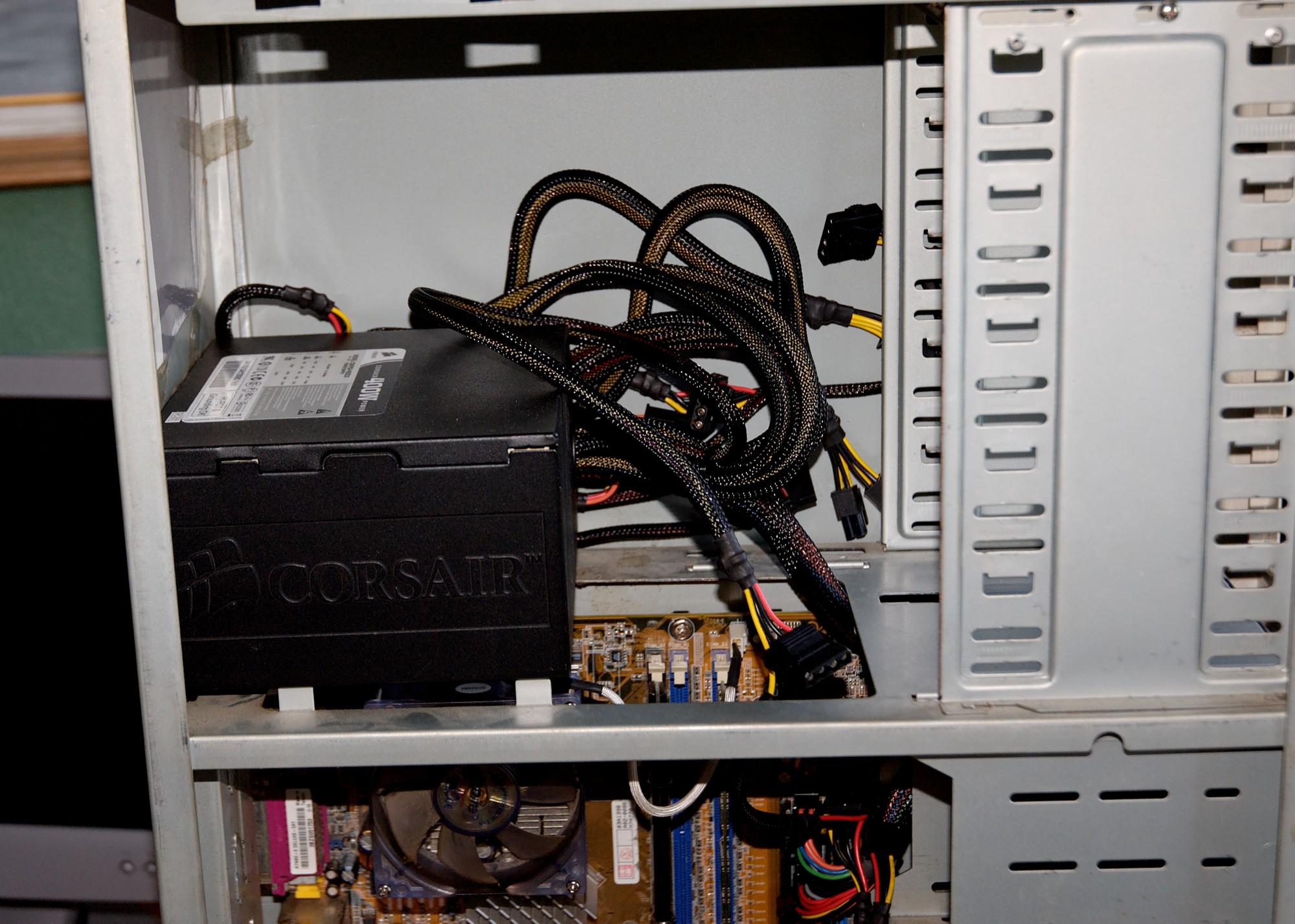 DSC 9359 raw