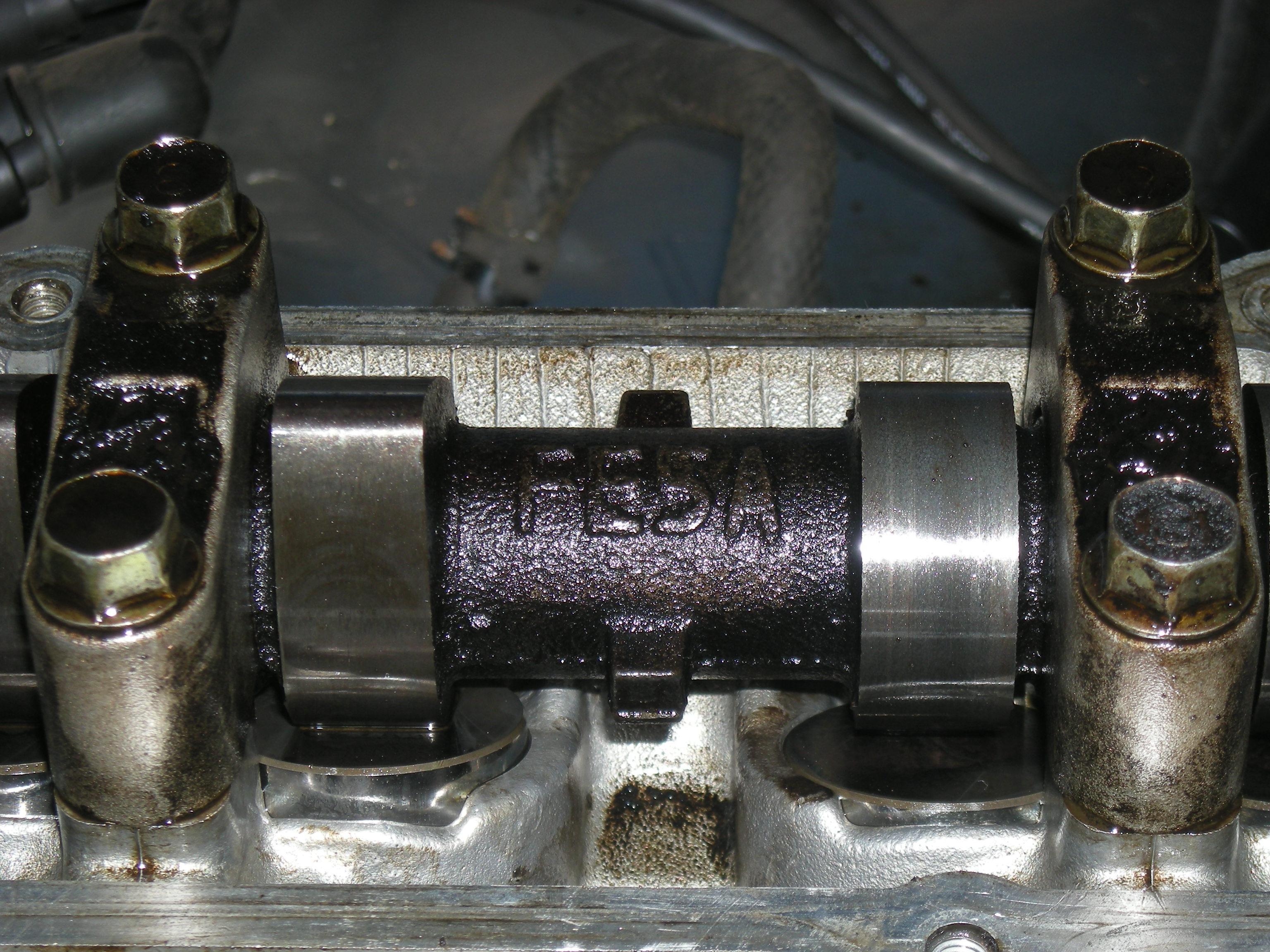 DSCN0677